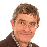 Stefan Kühnis